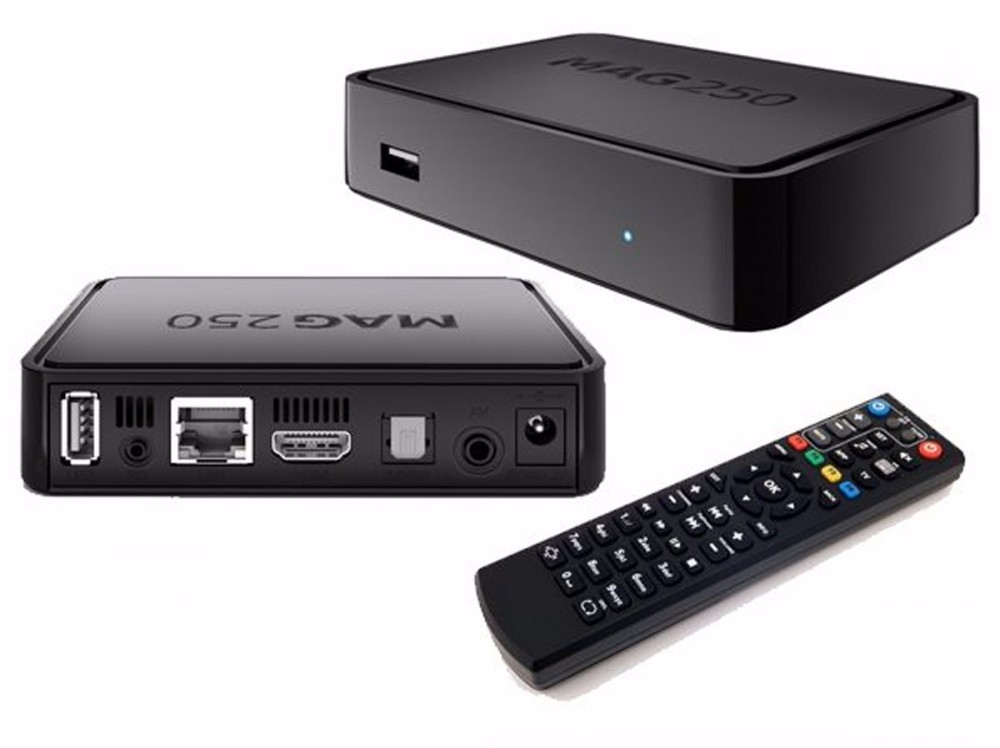 Image Result For When Is Iptv Coming Back